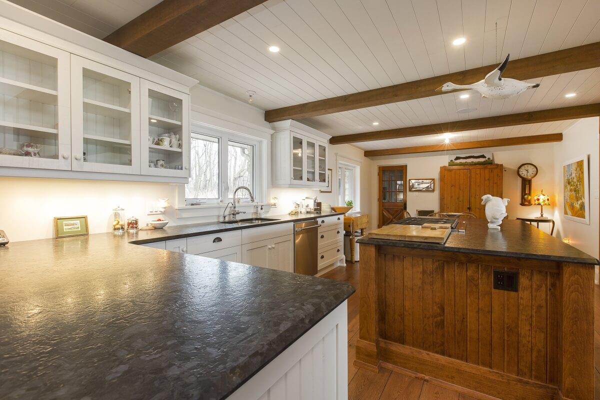 100 kitchen cabinets kingston ontario tiny house town kings