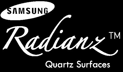 samsungradianz-wh