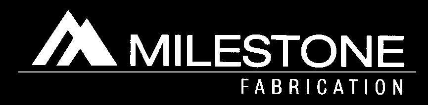 milestone fabrication image